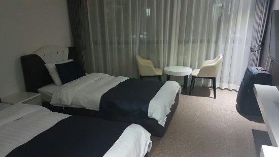 アインス ホテル