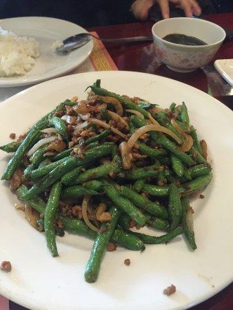 Lin's Asian Bistro: photo1.jpg