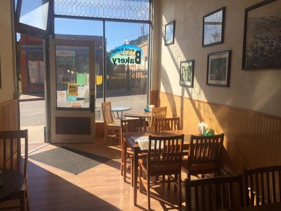 Victor, Colorado: photo1.jpg