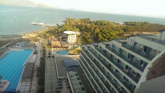 Venosa Beach Resort & Spa: IMG-20160918-WA0021_large.jpg