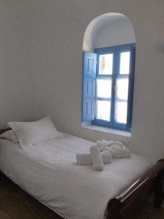 潘特里亞套房酒店照片