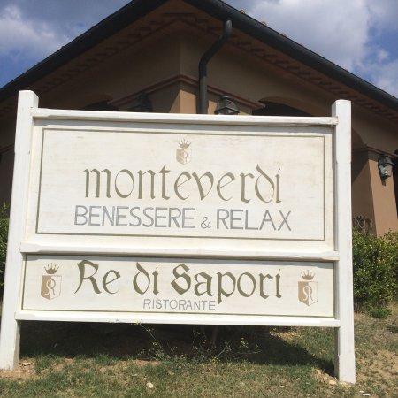 Monteverdi Marittimo, Italia: photo0.jpg