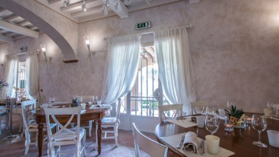 Monteverdi Marittimo, Italia: photo4.jpg