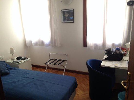 Santa Margherita Guesthouse Photo