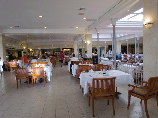 Interior - Picture of Melia Cohiba, Cuba - Tripadvisor