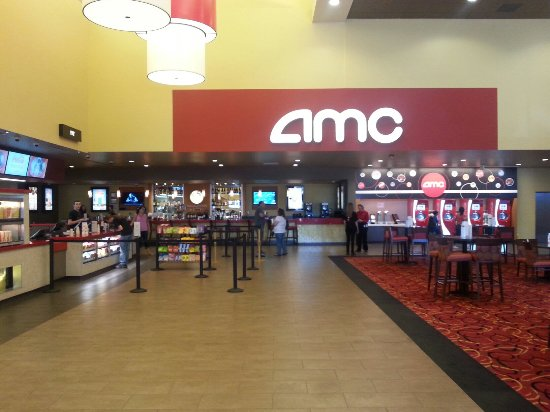 Denver movies and movie times. Denver, CO cinemas and movie theaters.