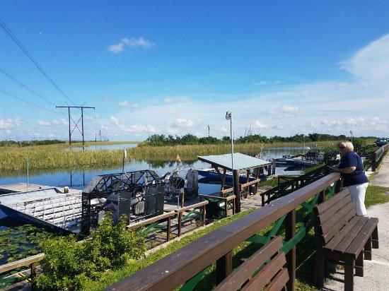 Weston, Floryda: 20160918_105506_large.jpg