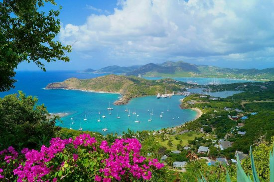 English Harbour, Antigua: 1519448_10153778045005037_1004216815_o_large.jpg