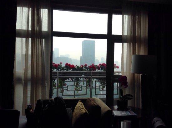 Jinjiang Generation Commercial Hotel : photo0.jpg