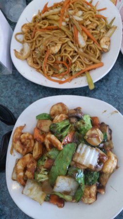 China Garden West Downtown Key West Omd Men Om