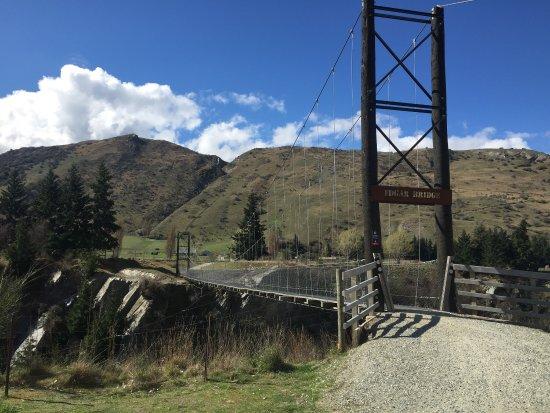Arrowtown, Selandia Baru: photo0.jpg