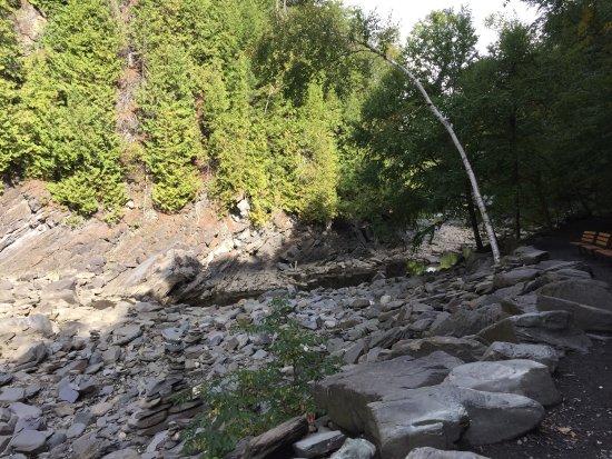 Coaticook, Kanada: photo6.jpg