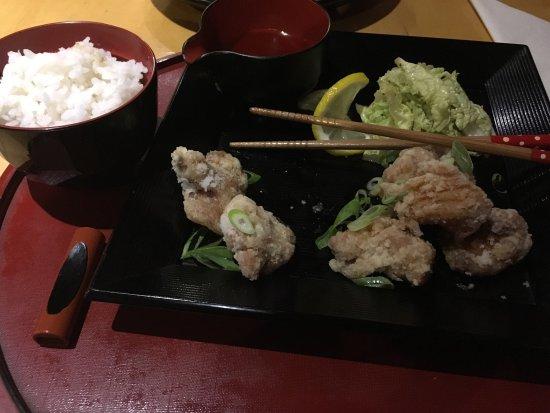 Koo Japanese Restaurant : photo2.jpg