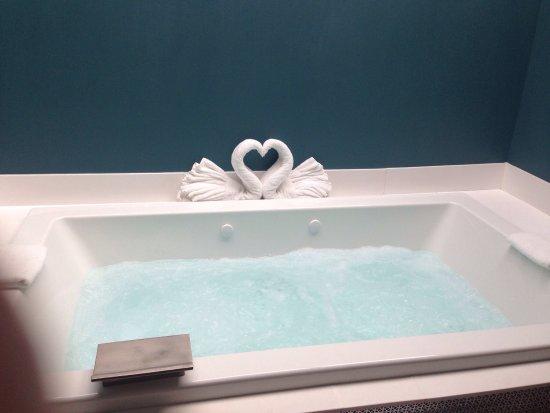 Quapaw Bathhouse: photo0.jpg