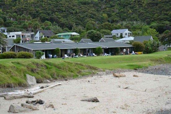 Omapere, Nueva Zelanda: FB_IMG_1474159883905_large.jpg