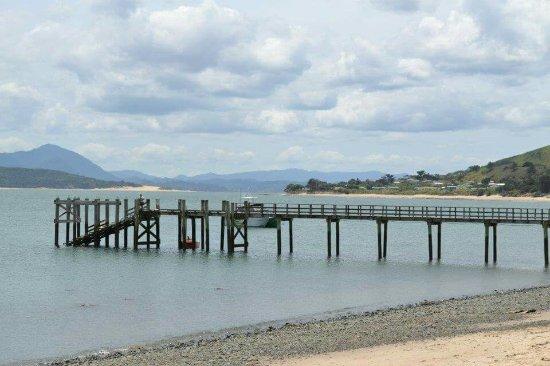 Omapere, Nueva Zelanda: FB_IMG_1474159826491_large.jpg