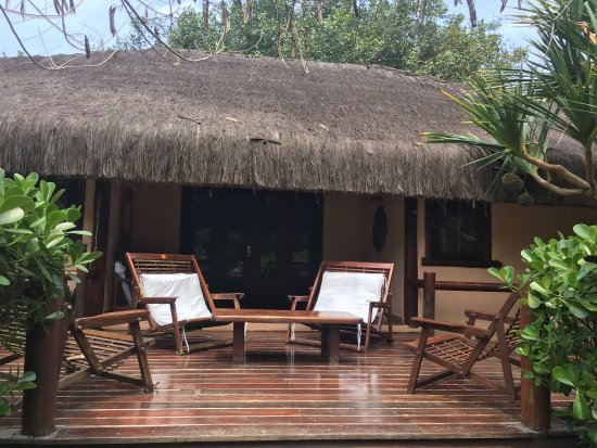 Villas de Trancoso Hotel: photo1.jpg