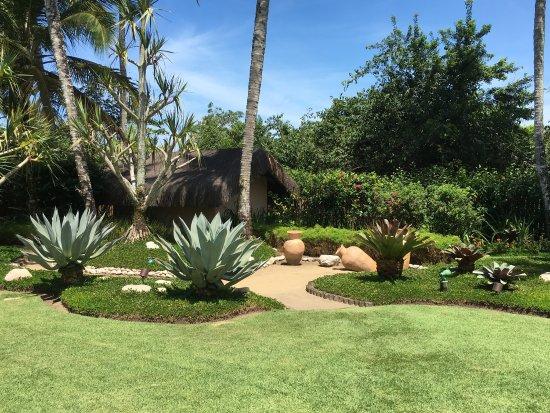 Villas de Trancoso Hotel: photo3.jpg
