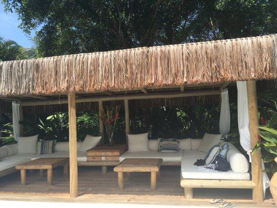 Villas de Trancoso Hotel: photo4.jpg
