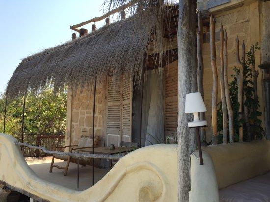 Toliara, Madagaskar: photo1.jpg