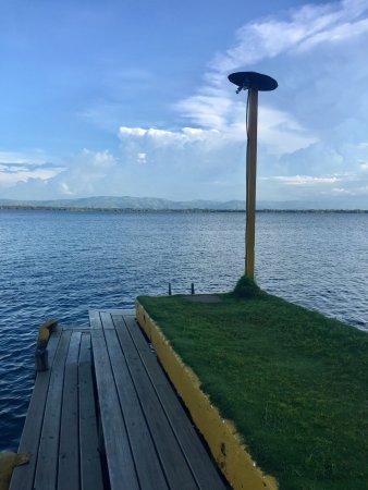 Vinas del Lago: photo1.jpg