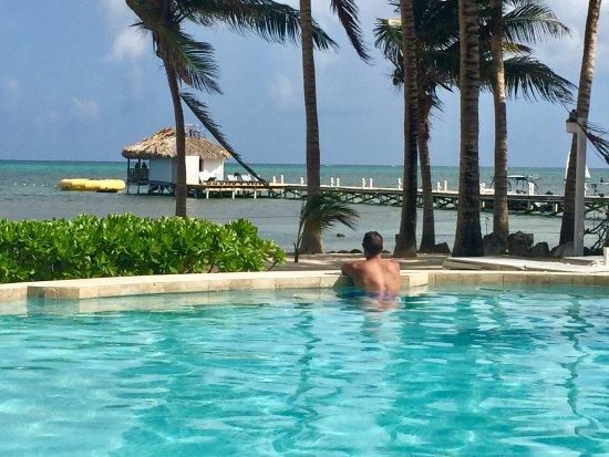 Coral Bay Villas : photo1.jpg