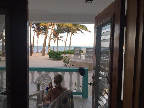 Coral Bay Villas : photo2.jpg