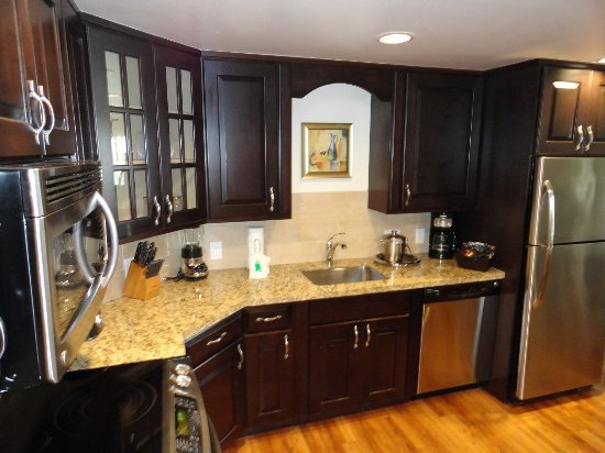 full kitchen picture of parc soleil by hilton grand vacations rh tripadvisor co za