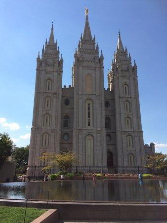 North Salt Lake, UT: photo0.jpg