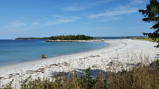Southwest Nova Scotia, Canada : 20160914_141311_large.jpg