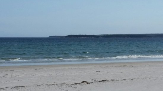 Southwest Nova Scotia, Canada : 20160914_134403_large.jpg