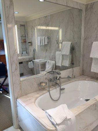 브레너스 파크 호텔 & 스파 사진