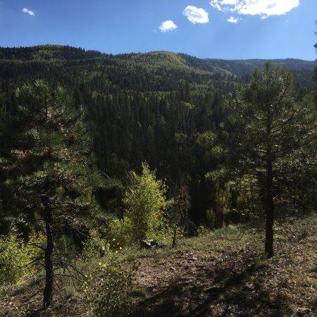 Antonito, Kolorado: photo1.jpg