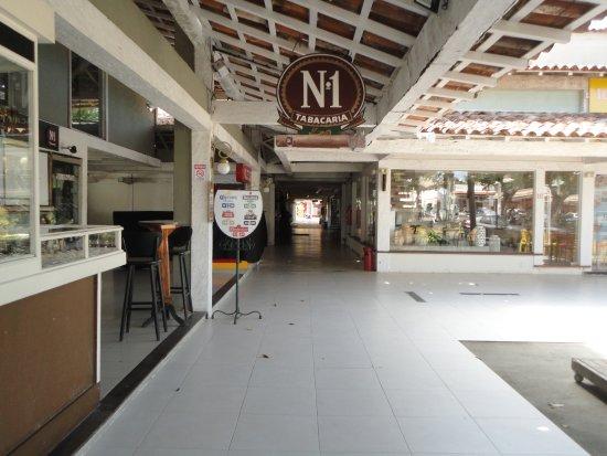 Shopping N1