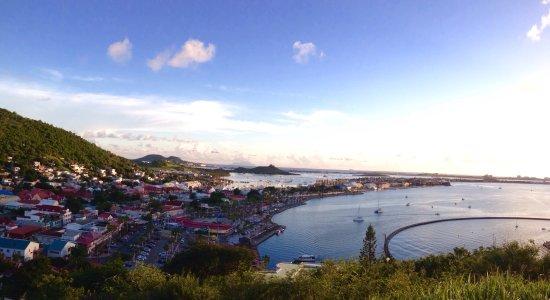Marigot, St. Maarten: photo0.jpg