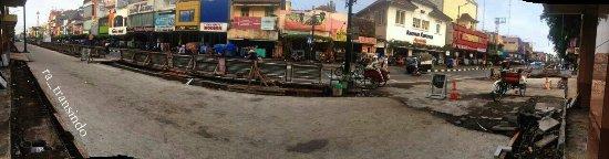 Hotel Ibis Yogyakarta Malioboro: Fotor_147424766041366_large.jpg