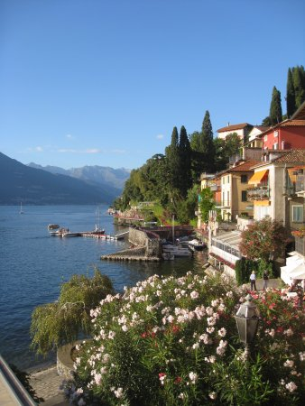... Reviews, Price Comparison and Traveller Photos (Varenna, Italy