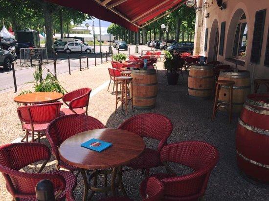 Havana Café Agen