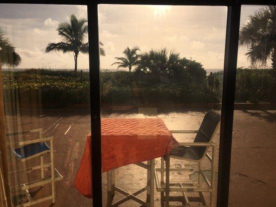 International Palms Resort & Conference Center Cocoa Beach: photo8.jpg