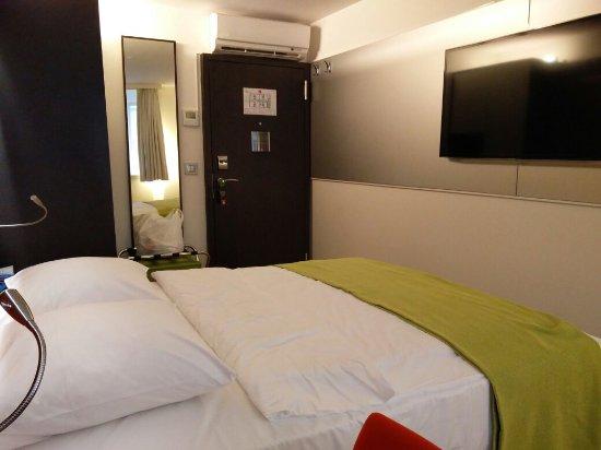 Design Hotel F6: IMG_20160917_185547_large.jpg