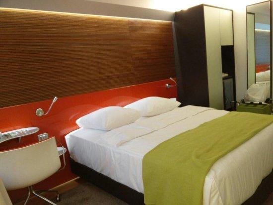 Design Hotel F6: IMG_20160917_185532_large.jpg