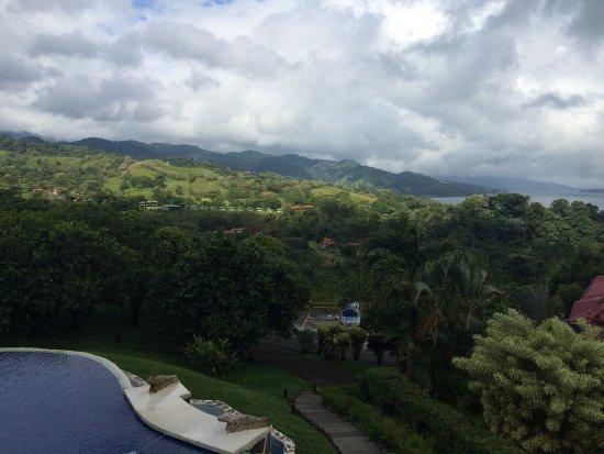 El Castillo, Costa Rica: photo1.jpg