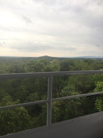 Gettysburg National Military Park: photo5.jpg