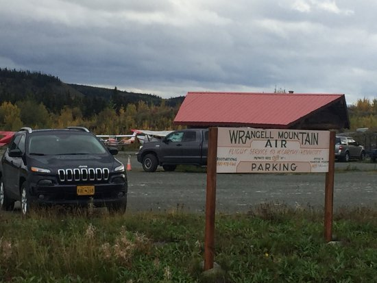 McCarthy, AK: photo0.jpg