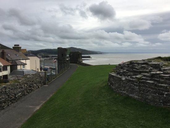 Aberystwyth, UK: photo9.jpg
