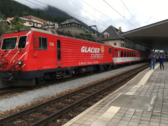 Glacier Express: photo1.jpg