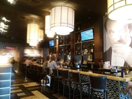 The Standard Restaurant Lounge 20160918 133012 Large Jpg