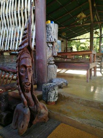 Carate, Kostaryka: IMG_20160914_064104_large.jpg