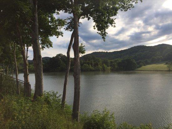 Roanoke, Virginia Occidentale: photo0.jpg
