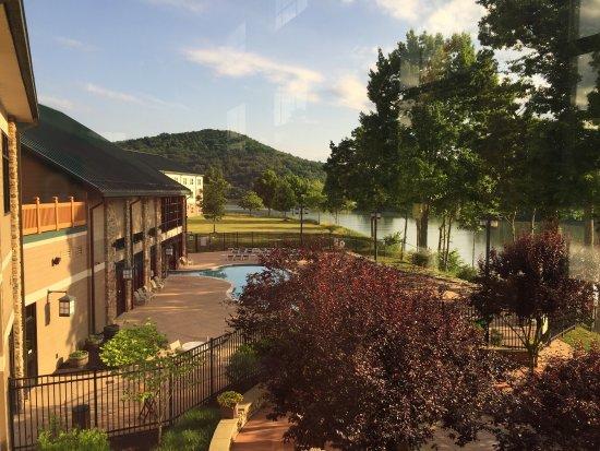 Roanoke, Virginia Occidentale: photo1.jpg
